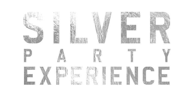 Silver Party Experience